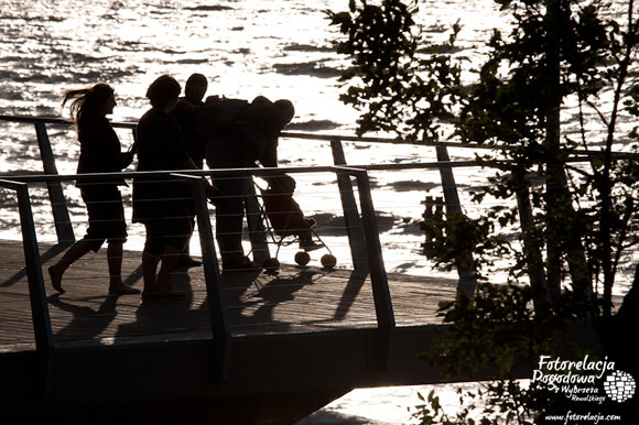 Niedziela, 25 lipca 2010 - Fotorelacja Pogodowa