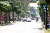 Poniedziałek, 26 lipca 2010 - Fotorelacja Pogodowa