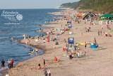 Wtorek, 10 sierpnia 2010 - Pobierowo