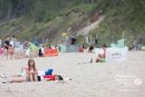 Piątek, 13 sierpnia 2010 - Fotorelacja Pogodowa - Pobierowo