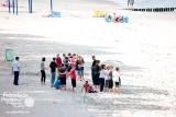 Środa, 8 września 2010 - Fotorelacja Pogodowa - Rewal