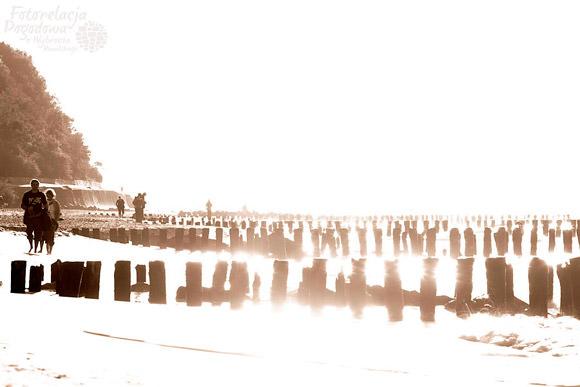 Środa, 15 września 2010 - Fotorelacja Pogodowa