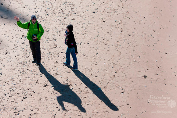 Czwartek, 30 września 2010 - Fotorelacja Pogodowa