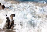 Piątek, 3 września 2010 - Fotorelacja Pogodowa - Niechorze