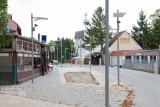 Centrum Rewala