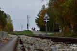 Rewal / fotorelacja.com / fot. Michał Kozłowski