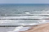 Rewal - fotorelacja.com / fot. Tomasz Stolz